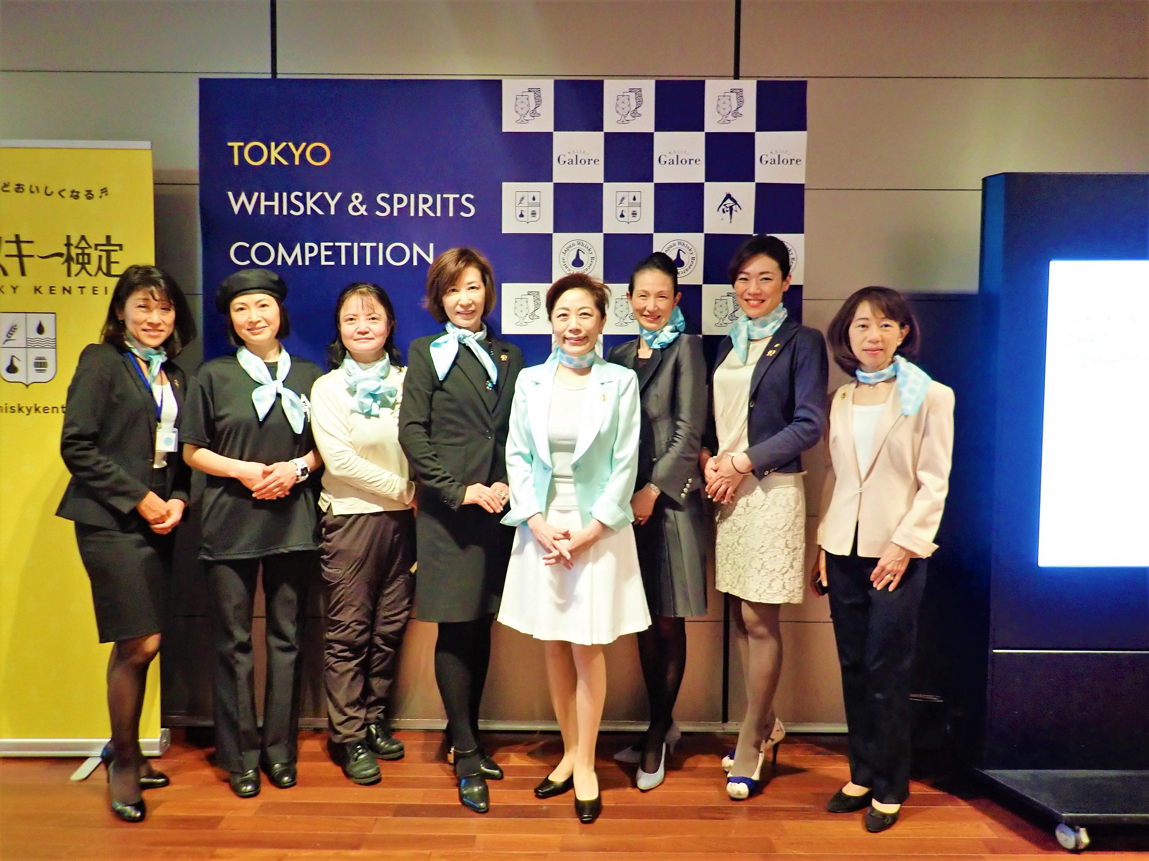 おもてなしSAKE女|一般社団法人日本のSAKEとWINEを愛する女性の会