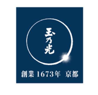 玉乃光酒造株式会社