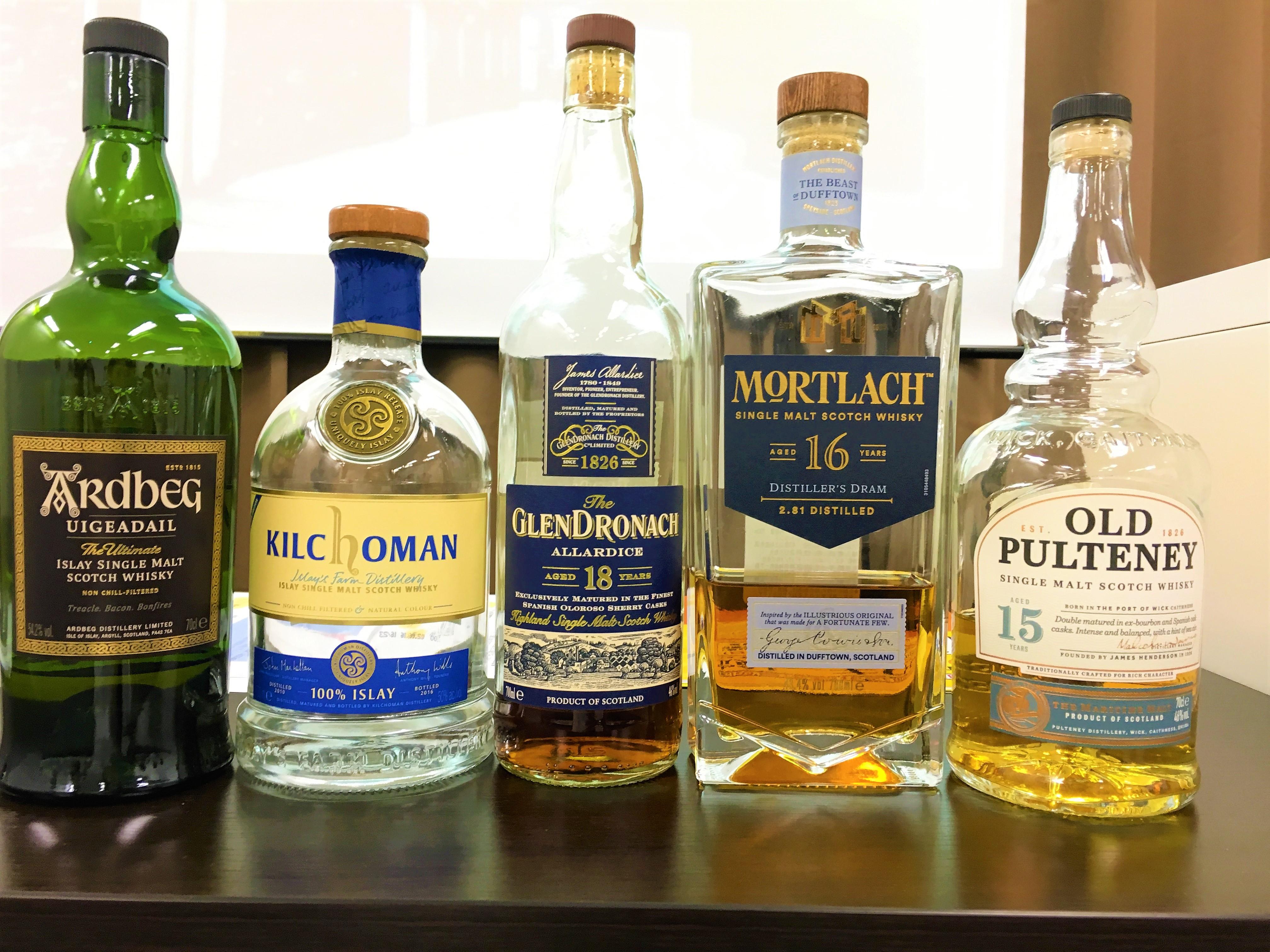 ウイスキー アイ リッシュ 繝代ョ繧」 繧「繧、